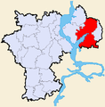 Melekessky Raion of Ulyanovsk Oblast.png