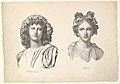 Melpomene and Thalia MET DP821166.jpg