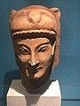 Melqart god of the Phoenician city of Tyre.jpg