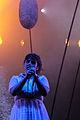 Melt-2013-Purity Ring-9.jpg