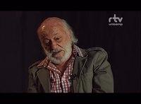 File:Memória Científica - Avelino Rodrigues de Oliveira.webm