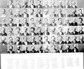 Members of the 1899 House of Representatives - Tallahassee, Florida.jpg