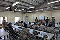Members of the Afghan Border Police (ABP) attend a class on the use of high frequency radios Feb 120227-A-EW551-015.jpg