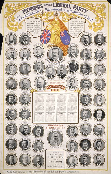 Frederick Ehrenfried Baume salary