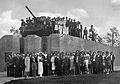 Memoriaalansambel Võru tank T-34.jpg