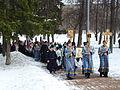 Memorial park 15-02-2015 16.JPG
