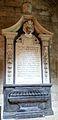 Memorial to John Mallorie in Ripon Cathedral.jpg