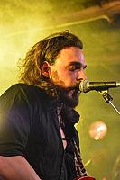 Memoriez – Wilwarin Festival 2014 03.jpg