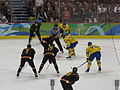 Men's Hockey Sweden v Germany.jpg