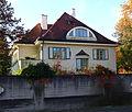 Menzinger Str69 München.jpg