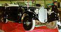 Mercedes-Benz 320 Cabriolet B 1939.jpg