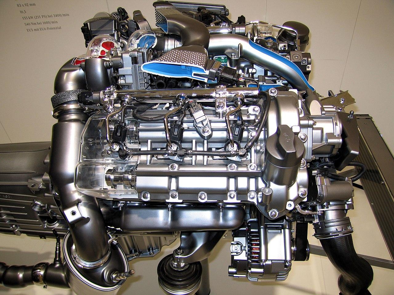 Mercedes Sprinter Leak Under Driver Side Site Sprinter Source Com