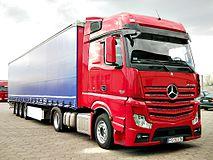Listing All Trucks >> List Of Truck Manufacturers Wikipedia