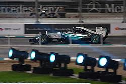 Mercedes F1 StarsAndCars 2015 3 amk.jpg