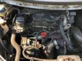 Mercedes OM639 engine.png