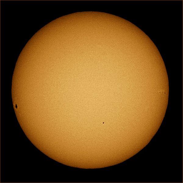 File:Mercury transit 1.jpg
