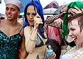 Mermaid Parade 2009 (3653963148).jpg