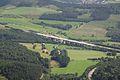 Meschede Brücke Kohlwederbruch Sauerland Ost 795 pk.jpg