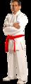 Mestre Kobi Lichtenstein.png