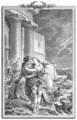 Metastasio - Nitteti - Herissant Vol.08 - Paris 1781.png
