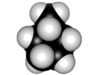 Methylcyclopentane spheres.png