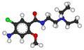 Metoclopramide 3D.png