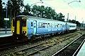 Metro-Cammell Class 156.jpg