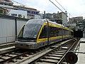 Metro do Porto (2783185059).jpg
