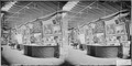 Metropolitan Fair, view in building - NARA - 527395.tif