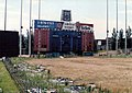 Metropolitan Stadium Abandoned.jpg