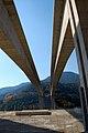 Metsovo 442 00, Greece - panoramio.jpg