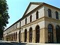 Metz - La salle de l'Arsenal -2.jpg