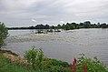 Meung-sur-Loire (Loiret) (9091810942).jpg