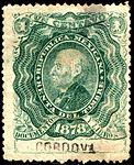 Mexico 1878 documentary revenue 54 Cordova.jpg