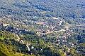 Mezmay - panoramio.jpg