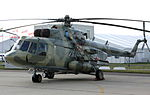Mi-8MTV-5 (3).jpg