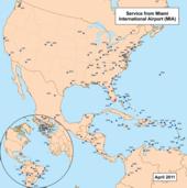 Miami — Wikipédia