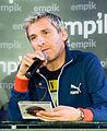 Michał Nosowicz (Dj Mafia Mike).jpg