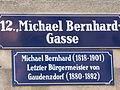 Michael Bernhard-Gasse.JPG