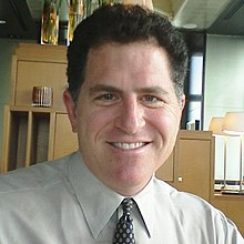 Michael Dell, square crop.jpg