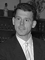 Michel Stolker (1962).jpg