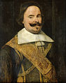 Michiel Adriaensz de Ruyter (1607-76). Vice-admiraal Rijksmuseum SK-A-1602.jpeg