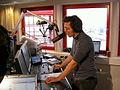 Michiel Veenstra Noordpool FM.jpg
