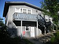 Michillinda Lodge 2011 03 (Guest House).jpg