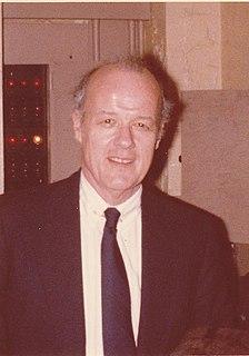 John de Lancie (oboist) American oboist and arts administrator