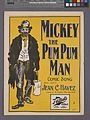 Mickey, the pum pum man (NYPL Hades-1930153-1992078).jpg