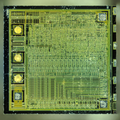 Microchip ATC 93LC46 EEPROM Serial-Microwire 1Kb.png