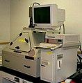 Microscopic spectrometer.jpg