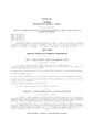 MicrosoftWord30.pdf