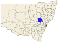 Mid-Western LGA in NSW.png